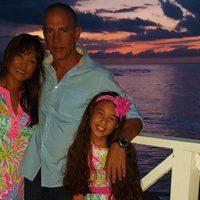 John Grasmeier, Managing Member of realinflorida.com
