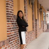 Marie Grasmeier - Managing Member of Real in Florida and Owner of Grasmeier Business Consulting