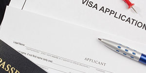 Business Visas and Immigration Attorneys