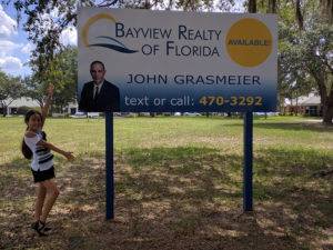John Grasmeier, Commercial Real Estate Agent in Gateway