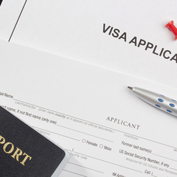 FIRPTA and immigration consultation. E1, E2, E3, L1 and EB5 business visa attorneys